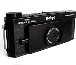 Best 120 film pinhole camera Reviews