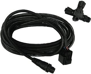 Yamaha Engine Interface Cable (Renewed)