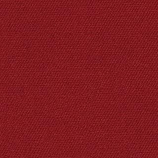 Brunswick - 51869840022 - Pool Table Cloth, McIntosh, 9 Ft.