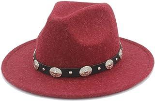 d4d346c1d Amazon.com: Zumiez - Fedoras / Hats & Caps: Clothing, Shoes & Jewelry