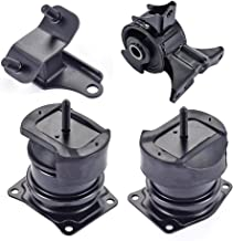 Best 2007 honda accord engine mount replacement Reviews