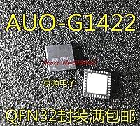 1個/ロットAUO-G1422.2H AUO-G1422 QFN