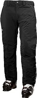Helly Hansen Men's Velocity Insulated Ski Winter Pant