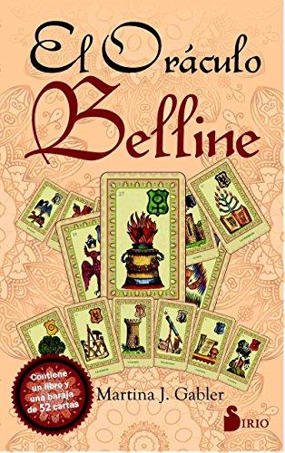 El oráculo Belline