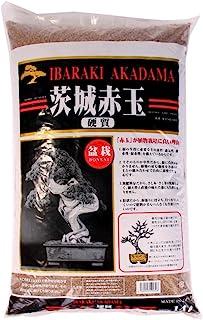 comprar comparacion AKADAMA IBARAKI 14 LITROS 2-5mm