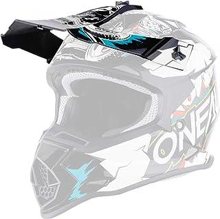 Suchergebnis Auf Für Motocrosshelme 0 20 Eur Motocrosshelme Helme Auto Motorrad