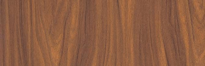 Amazon.es: vinilos para puertas de madera