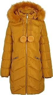 Top Secret Women's Casual Jacket