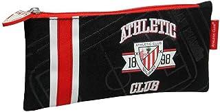 Athletic Club Bilbao - Portatodo Plano Bordado (CYP Imports PT-41-AC)