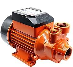 Bomba D'Água Periferica 1/2HP BP500 Intech Machine (220V)