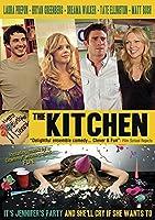 Kitchen [DVD] [Import]