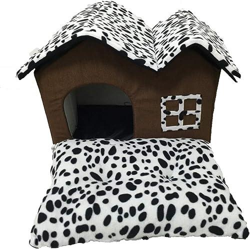 comprar marca CARBE kennelPet Dog Bed Puppy Cushion Cushion Cushion House Soft Warm Kennel Dog House Mat Manta  deportes calientes