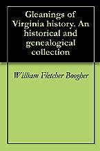 william fletcher genealogy