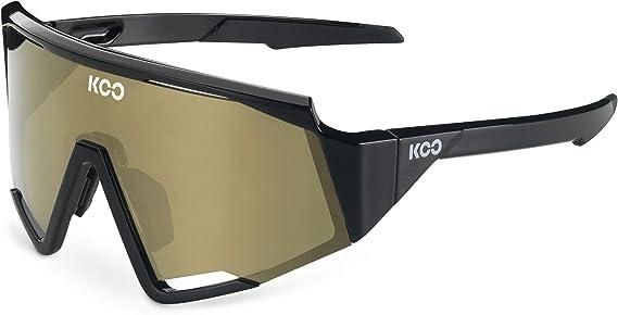 Amazon.com: KOO Spectro-Black Bronze : Everything Else