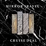 Cruise Deal by Mirror Travel (2016-05-04)