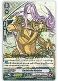 Cardfight!! Vanguard TCG - Hachisuka Kotetsu (G-TB01/023EN) - G Title Booster 1: Touken Ranbu -ONLINE-