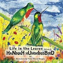 Hannah Hummingbird