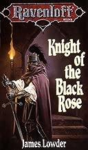 black rose trading