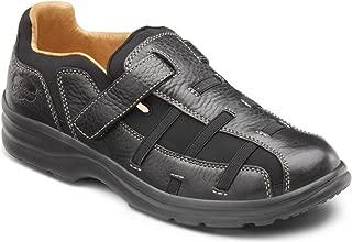 Betty Women's Therapeutic Diabetic Extra Depth Shoe