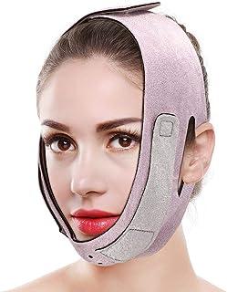 V-vorm Face Lifting Aanscherping Correctie Band Dubbele kin Vermindering V Gezichtsmasker V Face Tool Lifting V Face Shape...