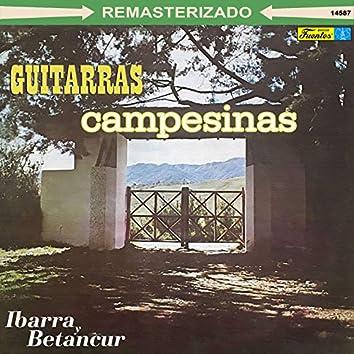 Guitarras Campesinas