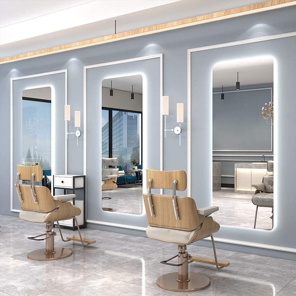 Full Length Led Mirrors 65