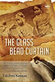 The Glass Bead Curtain (English Edition)