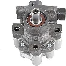Brand new DNJ Power Steering Pump PSP1085 for 00-04/Dodge Dakota Durango 4.7L SOHC 8v Cu.287 - No Core Needed