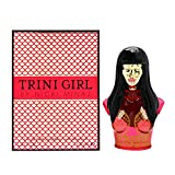 Nicki Minaj - Agua de perfume'Trini Girl' (100ml)