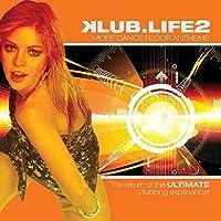 Klublife 2