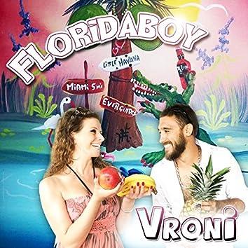 Floridaboy