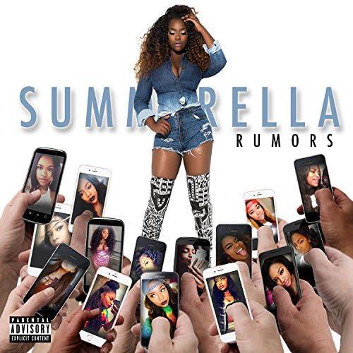 Summerella