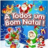 O Natal do Pigloo (Noel Collection)