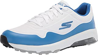 Skechers Men's Go Skech-air Dos Relaxed Fit Golf Shoe