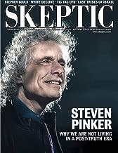 Best skeptic magazine subscription Reviews