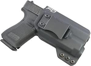 glock 19 inforce aplc iwb holster