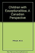 Children With Exceptionalities