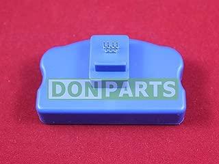 Ink Cartridge Chip Resetter for Epson Stylus PRO 4000 4450 4800 7400 7450 7600 7800 7880 9400 9600 9800 9880 10000 10600