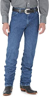 Men's 13mwz Cowboy Cut Original Fit Jean
