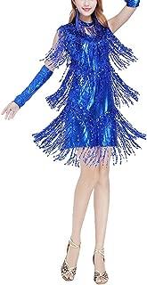 jazz dance dresses costumes