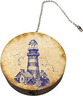 Best lighthouse fan pull Reviews