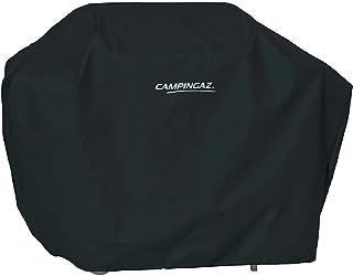 Campingaz Classic pokrowiec na grilla - 105 x 61 x 122 cm