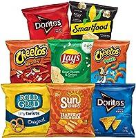 Frito-Lay- 40 pack