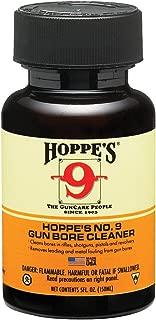 HOPPE'S Gun Bore Cleaner