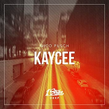 KayCee