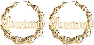Best gold hoop heart earrings Reviews
