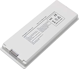 white macbook battery replacement a1185