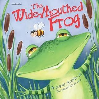 Mejor Oakley Frog Eyes