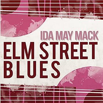Elm Street Blues