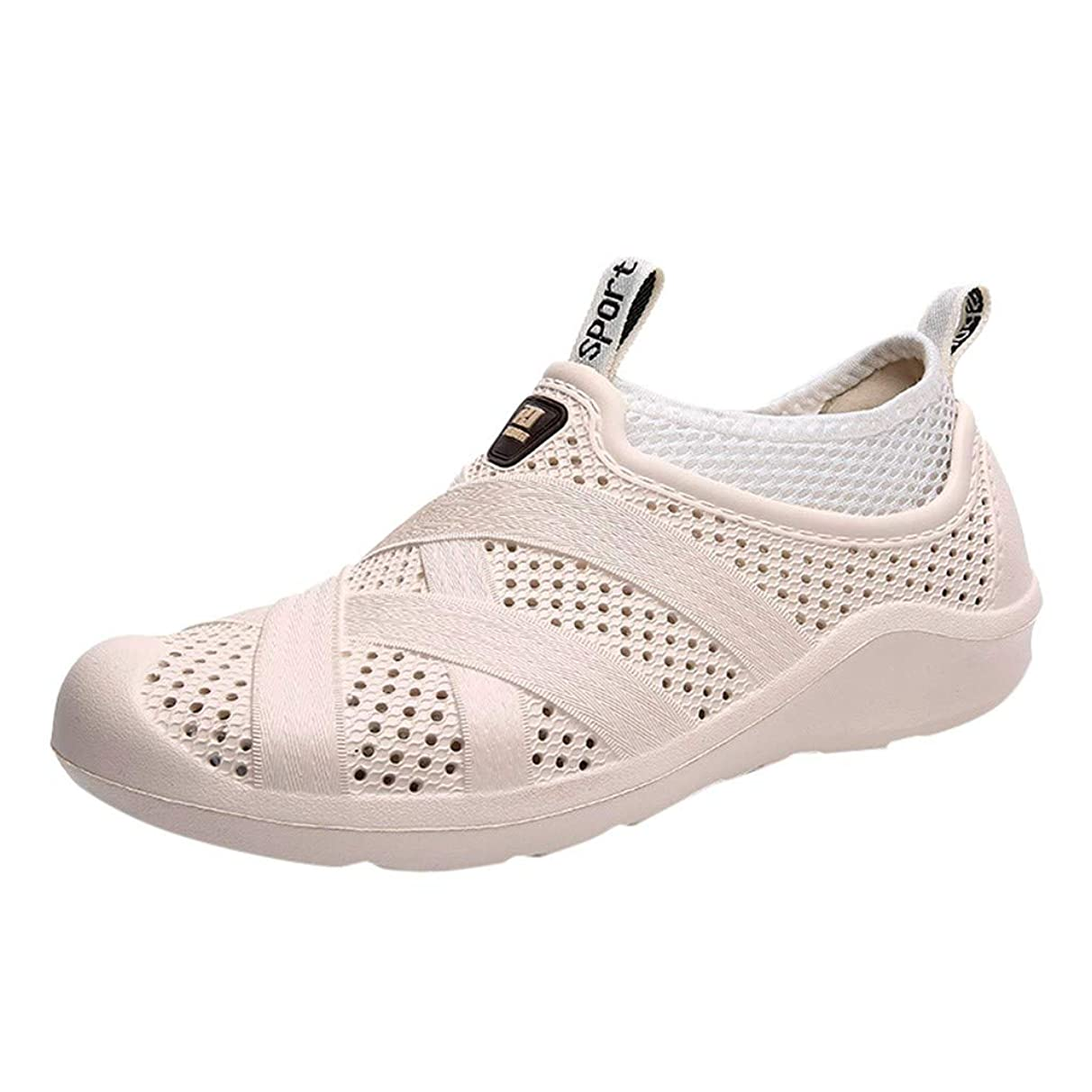 Aribelly Mother's Day Clearance Sale ! Free Running Shoe for Women and Men